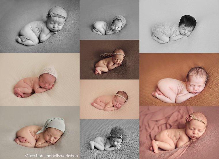workshop fotografia attesa e neonati 2016_0010
